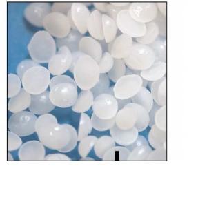 Magnesium chloride Pellets De-icing / Dust control
