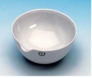 Haldenwanger 109/2 180 ml Porselen Kapsül DIN 12903