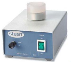 Stuart SA3 Vorteks Karıştırıcı