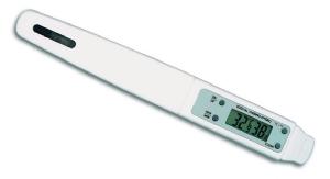 Cep tipi termo-higrometre