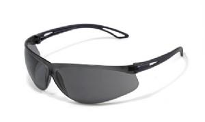 Tedex FL 202 P AF Koruyucu Gözlük – Buğulanmaz