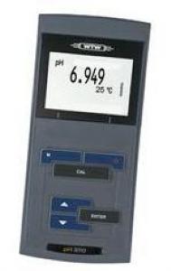 WTW Cond 3210 ( Cond 330i ) Taşınabilir Tip İletkenlik Ölçer (Conductivity Metre)