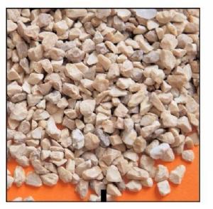 Magnesium oxide 0.0 – 0.3 mm