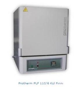 Protherm PLF 110/8 Kül Fırını