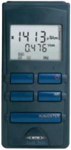 WTW Cond 3310 Taşınabilir Tip İletkenlik Ölçer (Conductivity Metre)