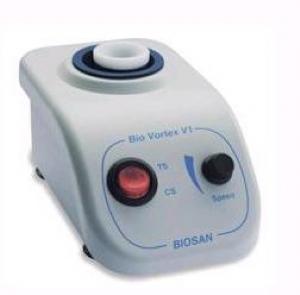 Biosan V-1 Plus Vorteks Karıştırıcı
