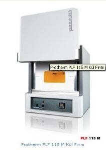 Protherm PLF 115 M Kül Fırını