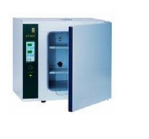 İnkübatör Eloksallı Alüminyum, PID Mikro İşlem Kontrol Sistemi