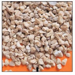 Magnesium oxide 0.0 – 0.5 mm