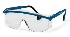 Uvex Astrospect 9168 065 – Sapları Ayarlanabilir Koruyucu Gözlük – Buğulanmaz