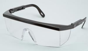 Tedex 1071 Hc Koruyucu Gözlük