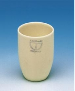 Haldenwanger 10 ml Uzun Form ALSINT Kroze 1700 C