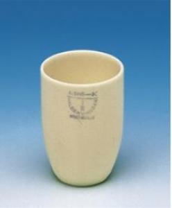 Haldenwanger 1200 ml Uzun Form ALSINT Kroze 1700 C
