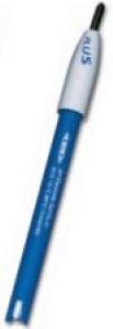 WTW Sentix 21 Epoxy Gövdeli pH Elektrodu
