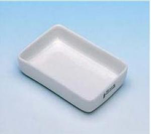 Haldenwanger 33C/00b Porselen Yakma Kabı