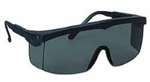 Koruyucu Gözlük Sapları Ayarlanabilir – Renkli
